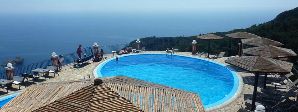 Griekenland vakantie accommodaties zwembad header.jpg