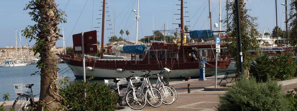 Griekenland vakantie fietsen kos header.jpg