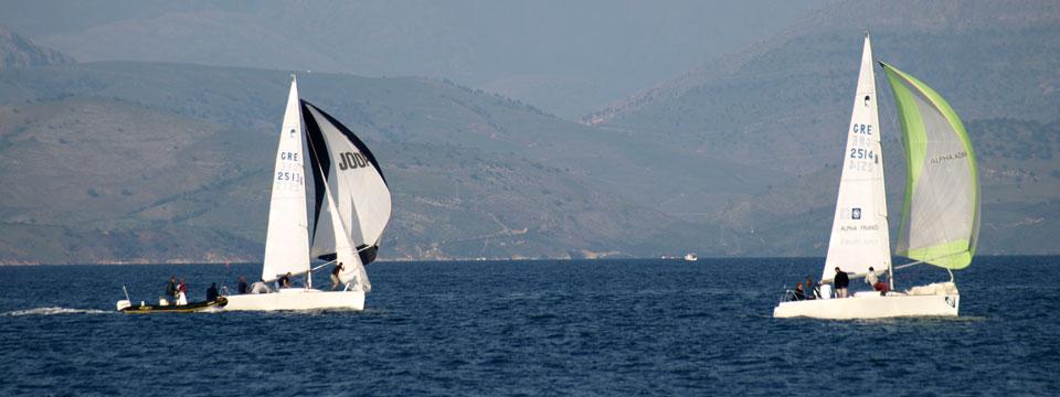 Griekenland vakantie zeilen flottielje header.jpg