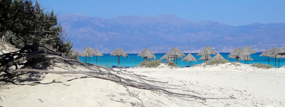 Kreta vakantie Chrissi eiland strand griekenland header.jpg