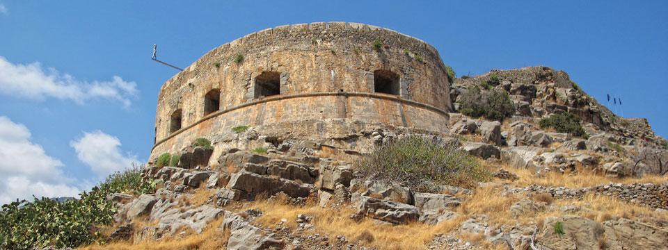 Kreta vakantie spinalonga griekenland header.jpg