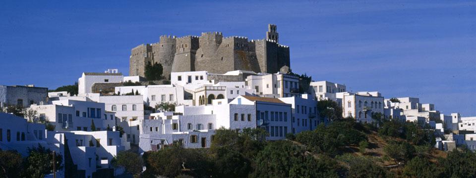 Patmos vakantie hoofdstadje griekenland header.jpg