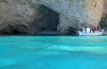 Griekenland vakantie aanbiedingen strand
