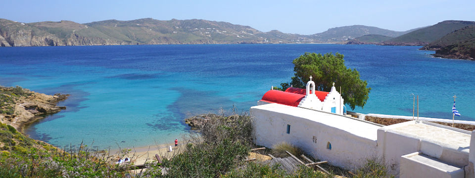 Agios Sostis beach mykonos header.jpg