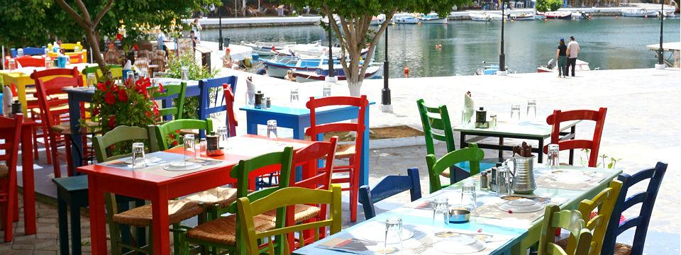Agios nikolaos vakantie kreta header.jpg