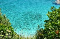 Griekenland vakantiefoto's uploaden