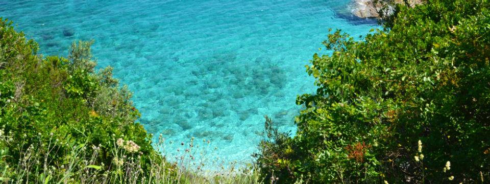 Griekenland vakantiefotos upoladen foto albums header.jpg