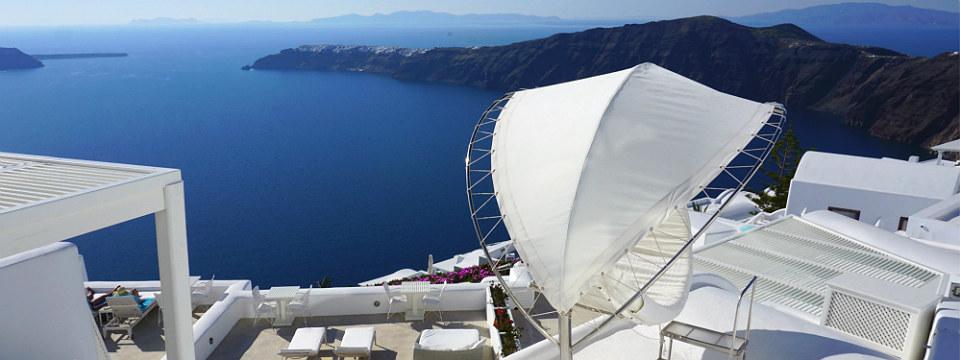 Imerovigli vakantie Santorini header.jpg