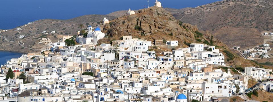 Ios vakantie Chora Griekenlandnet header.jpg