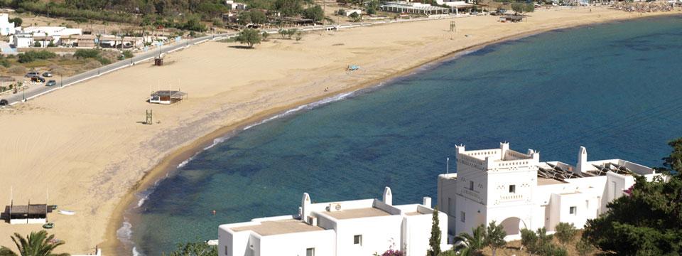 Ios vakantie Mylopotas beach griekenlandnet header.jpg