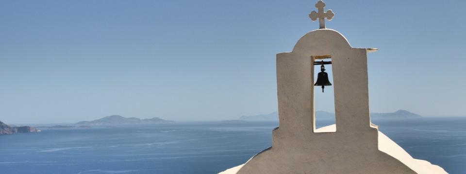 Ios vakantie Paleokastro uitzicht griekenland header.jpg