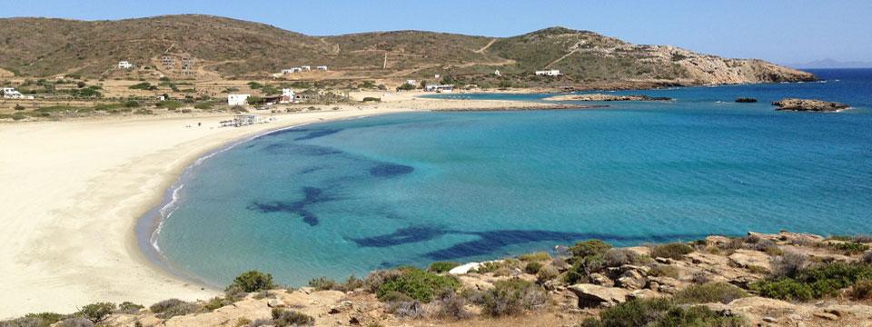 Ios vakantie magganari beach griekenlandnet header.jpg