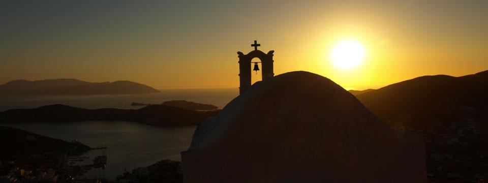 Ios vakantie sunset griekenlandnet kerk header.jpg