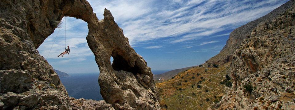 Kalymnos vakantie klimmen griekenland header.jpg