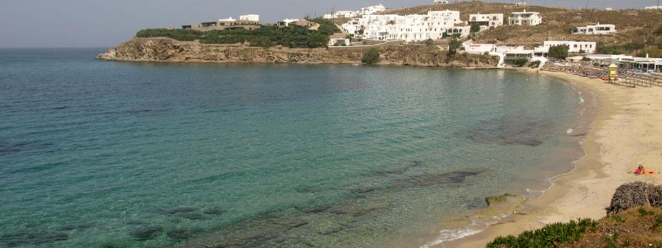 Mykonos vakantie Agios Stefanos griekenland header.jpg