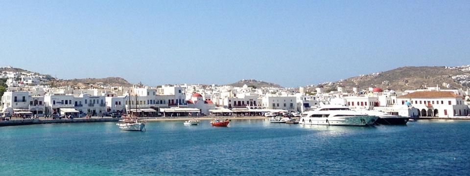 Mykonos vakantie Chora haven griekenlandnet header.jpg