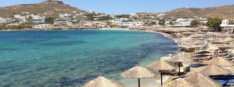 Mykonos vakantie OrnosBeach griekenlandnet header.jpg