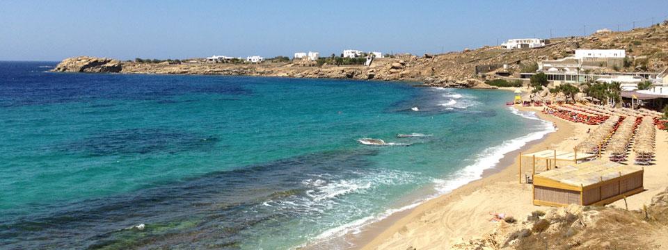 Mykonos vakantie ParadiseBeach griekenlandnet header.jpg