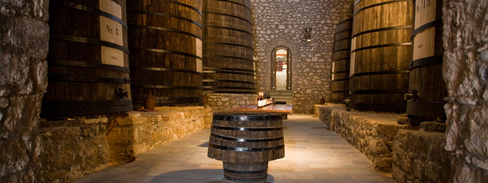Samos vakantie wijnmuseum vathi griekenland header.jpg