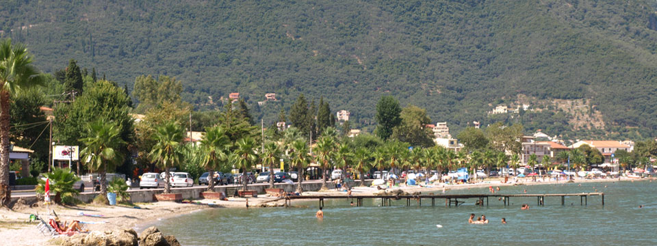 Corfu vakantie Ipsos strand griekenland header.jpg