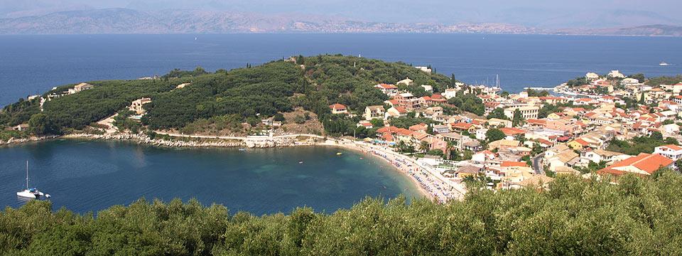 Corfu vakantie Kassiopi griekenland header.jpg