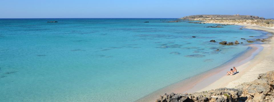 Elafonisi kreta strand header.jpg
