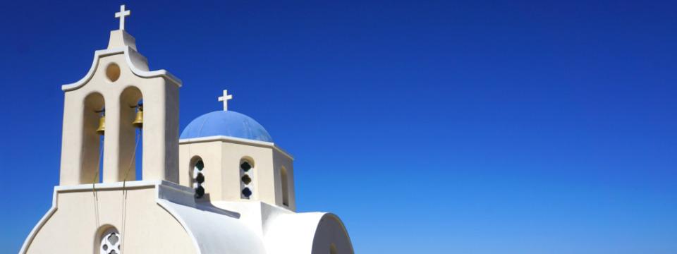 Kamari vakantie Santorini header.jpg