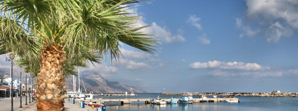 Kos vakantie Kardamena boulevard griekenland header.jpg