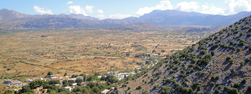 Kreta vakantie lassithi hoogvlakte header.jpg