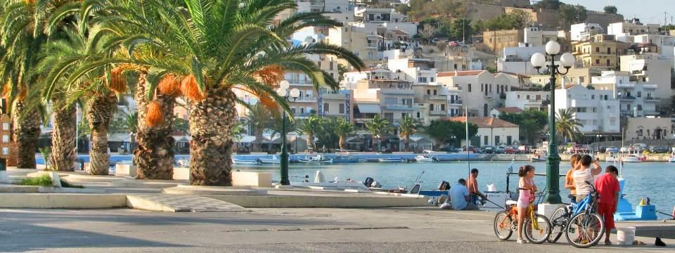 Kreta vakantie sitia griekenland header.jpg
