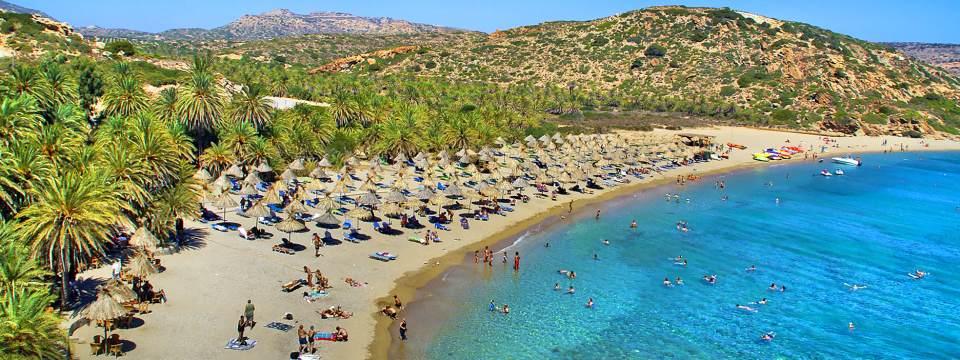 Kreta vakantie vai beach griekenland header.jpg