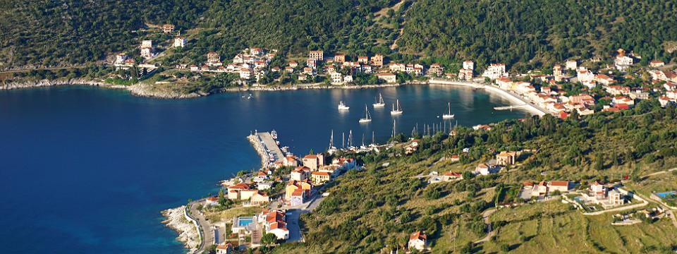 Kefalonia vakantie Agia Efimia header 1.jpg