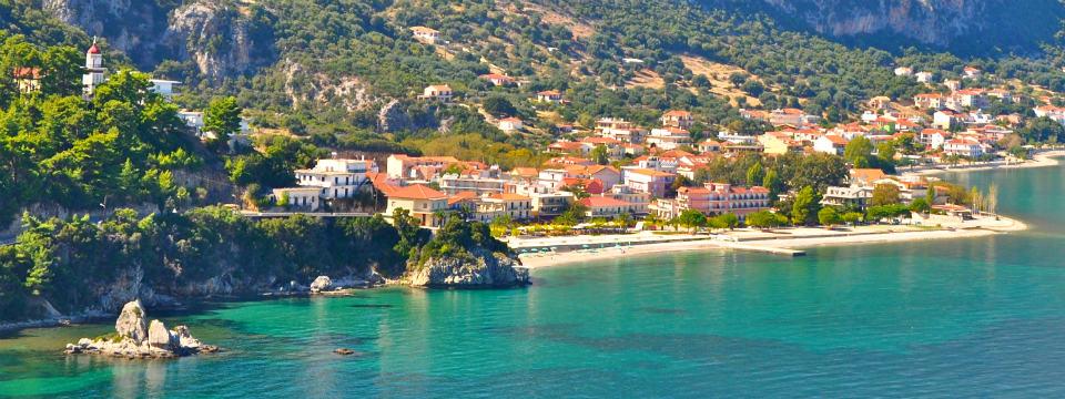 Kefalonia vakantie poros griekenland header.jpg