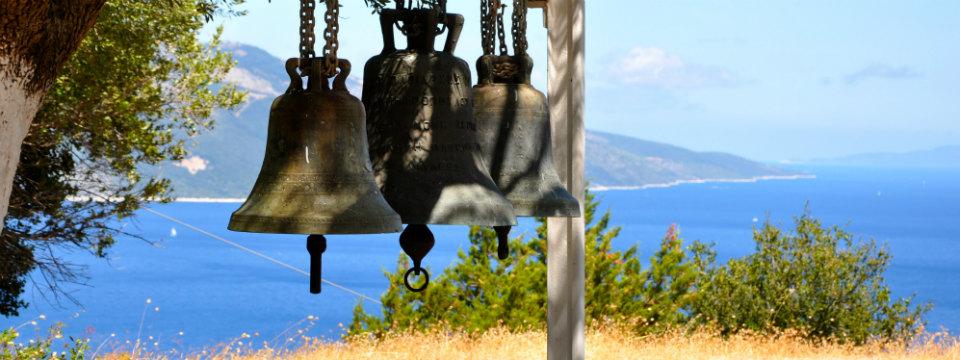 Kefalonia vakantie sami agrillia klooster header.jpg