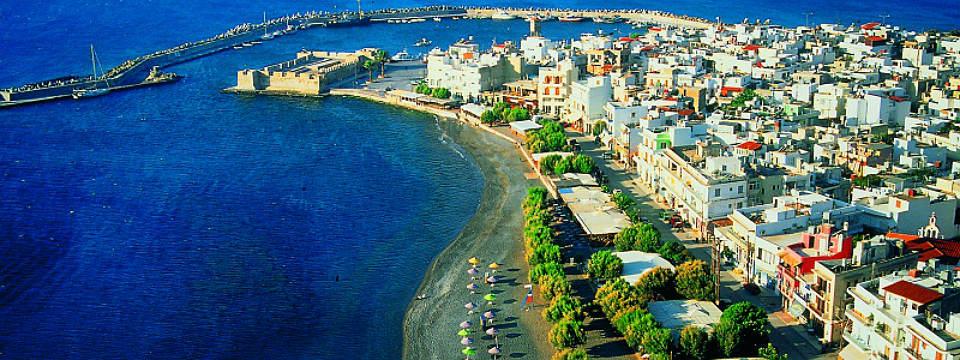 Kreta vakantie Ierapetra stad griekenland header.jpg