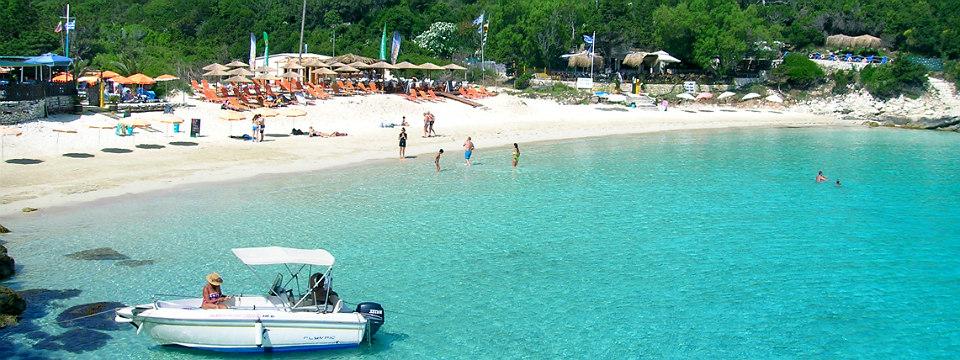 Paxos vakantie Vrika beach antipaxos header.jpg