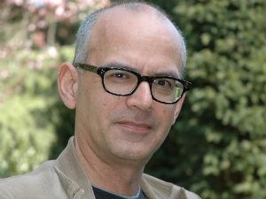 Peter van Riel-Griekenland-Magazine-hoofdredacteur