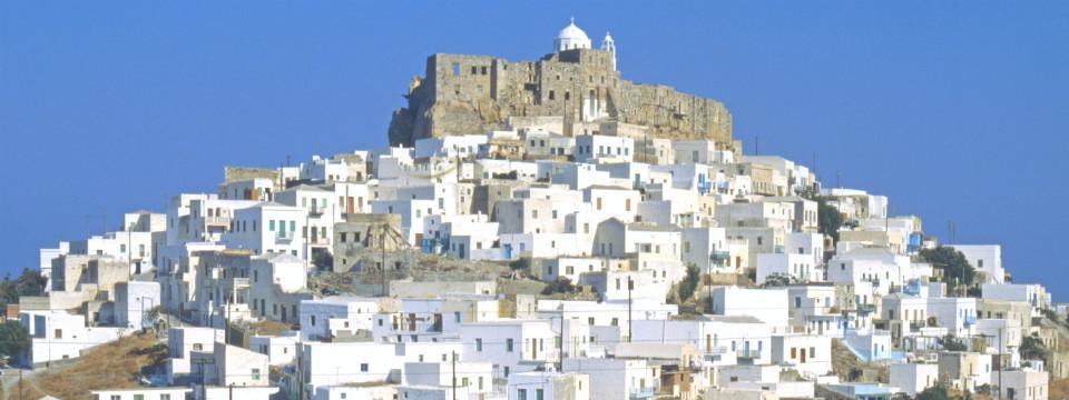 Astypalea vakantie stad griekenland header.jpg