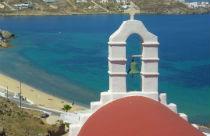 Griekenland-nieuws-toerisme-uitzicht-210