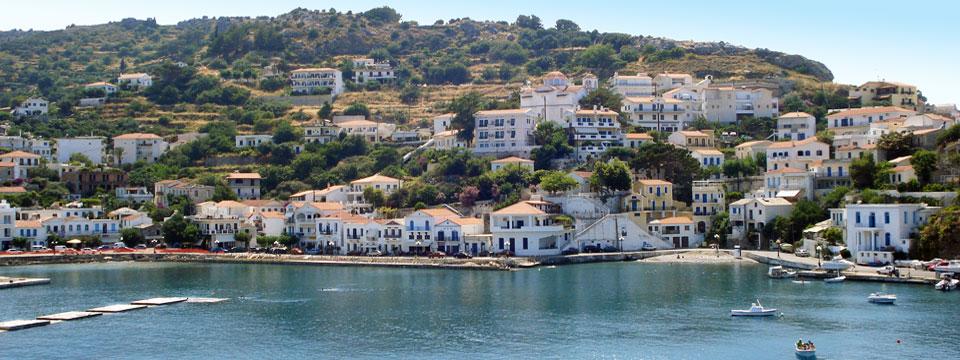Ikaria vakantie efdilos griekenland header.jpg