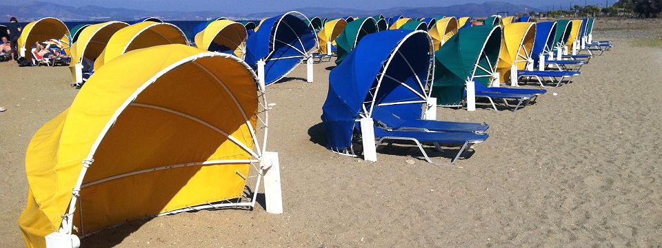 Kos vakantie Psalidi beach header.jpg