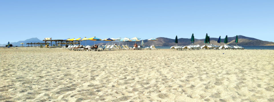 Kos vakantie tigaki strand header.jpg