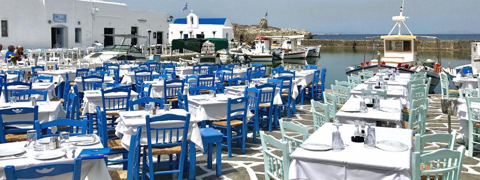 Naoussa Paros vakantie header1.jpg