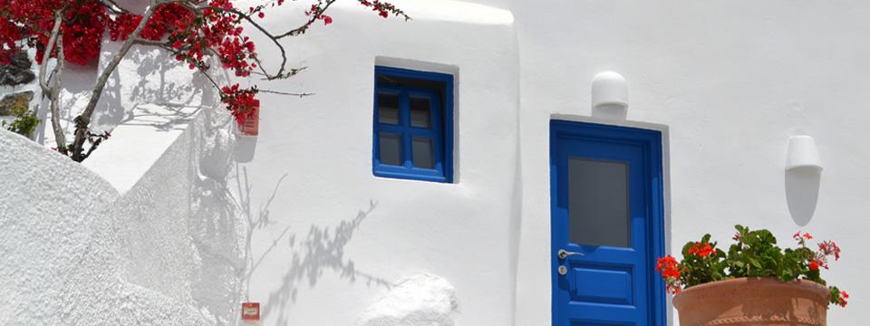 Santorini vakantie imerovigli huis header.jpg