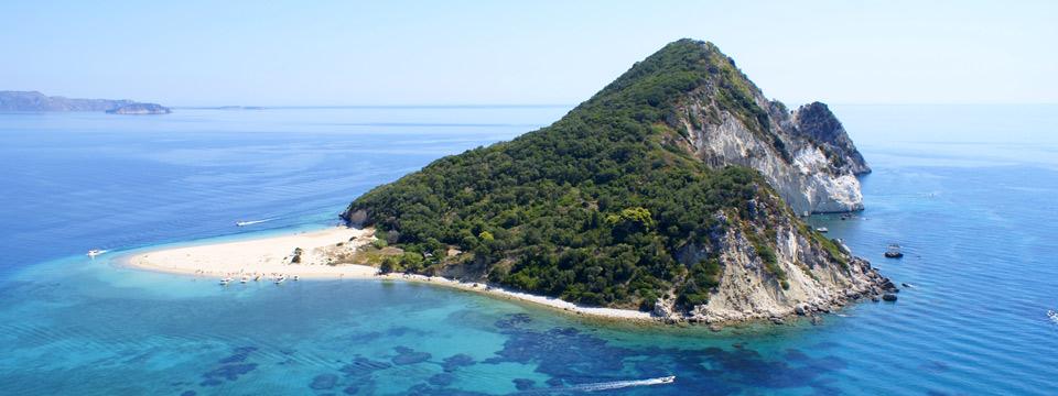 griekenland eind september