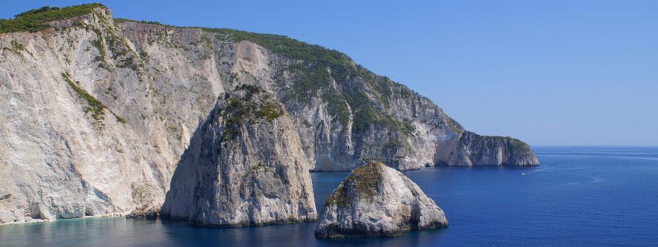 Zakynthos vakantie Myzithres kust griekenland header.jpg