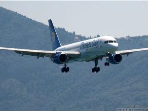 Meer toeristen naar Griekenland in 2014