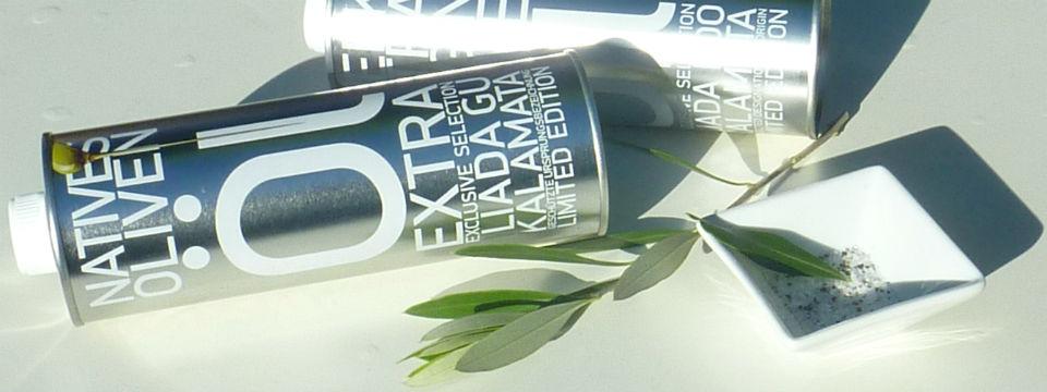 Grieks eten olijfolie extra vergin kalamata header.jpg