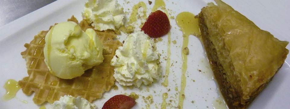 Griekse gerechten baklava recept header.jpg