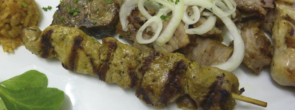 Griekse gerechten souvlaki recept header.jpg
